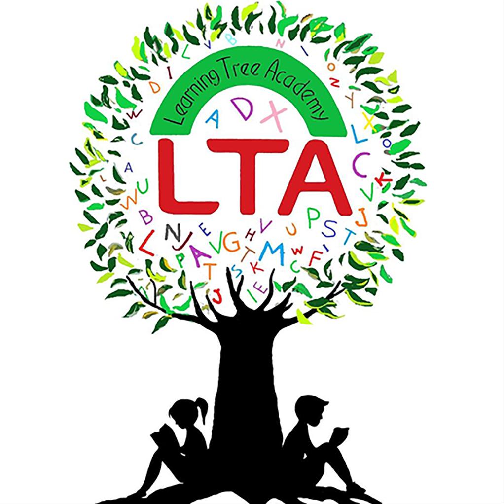 Learning Tree Academy (Wood Ridge, New Jersey)